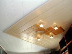 Die Ecken dienen als Blickfang und gestalterische Elemente.